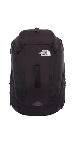 The North Face Big Shot rugzak zwart